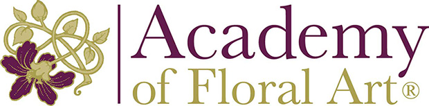 Academy of Floral Art