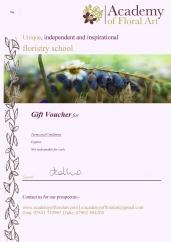 gift-voucher-rec-course