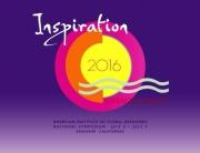 AIFD 2016 logo