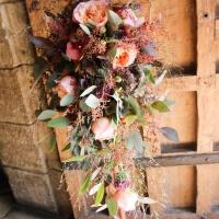 LD Bouquet 4 closeup